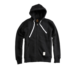 Alpha Industries Sweat 3D Zip Hoody