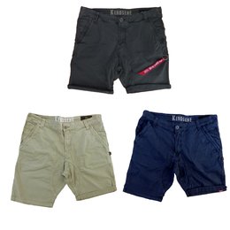 Alpha Industries Kerosene Short